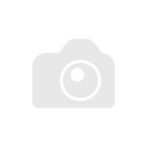 Ritmo 56-os befogópofák és oldaltámasztók VR160, MINI160 JOYT gépekhez